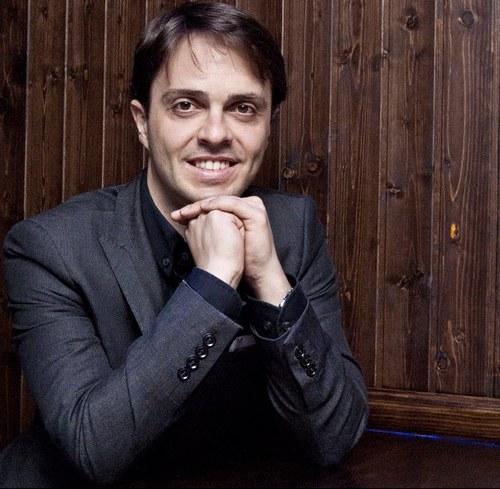 Fotografía de Ignacio Martínez