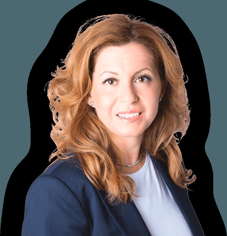 Encarna Teruel coaching directivo