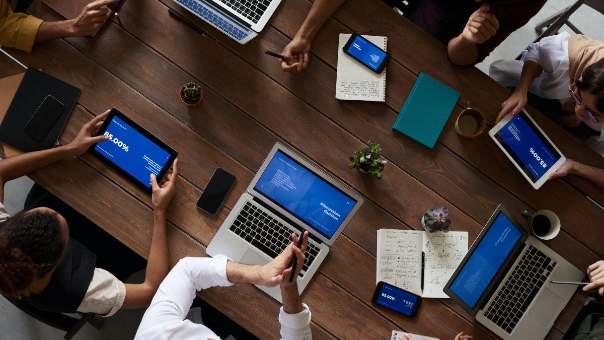 En este artículo, te cuento cómo identificar a esos directivos o jefes que dificultan el progreso de la empresa. ¿Eres tú uno de ellos? Estás a tiempo de cambiar.