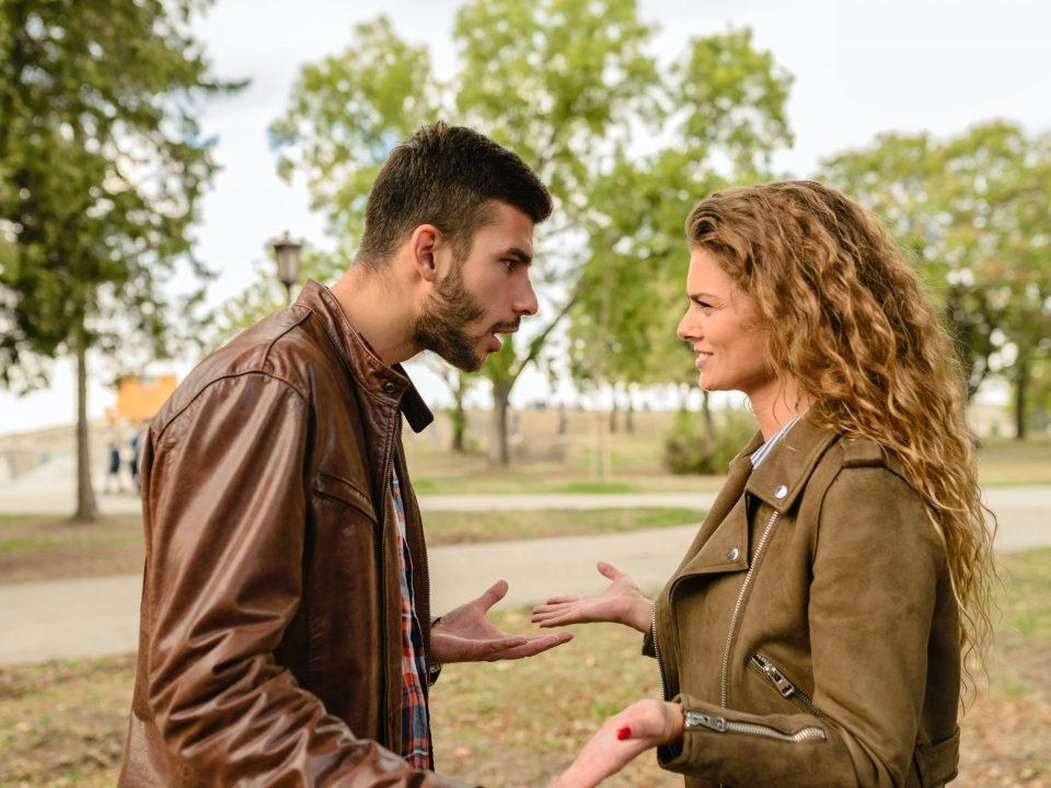 Descubre en este artículo qué es la empatía y si puedes considerarte una persona empática.