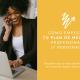 En este artículo te ayudo a plantear tu propio plan de mejora profesional y personal.